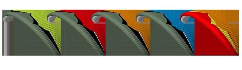 Viper 4 fra Ozone