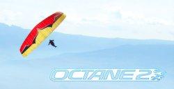Octane 2 fra Ozone