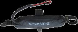 Anit-G
