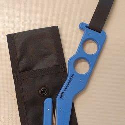 Hook knife