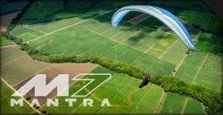 Mantra M7 fra Ozone