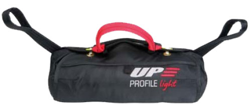 UP profile light