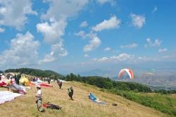 Makedonia - tur 2